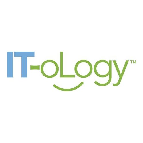 r2rpro IT_oLogy