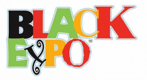 r2rpro Black Expo