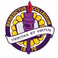 r2rpro benedict college