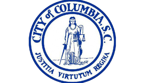 client - city of columbia