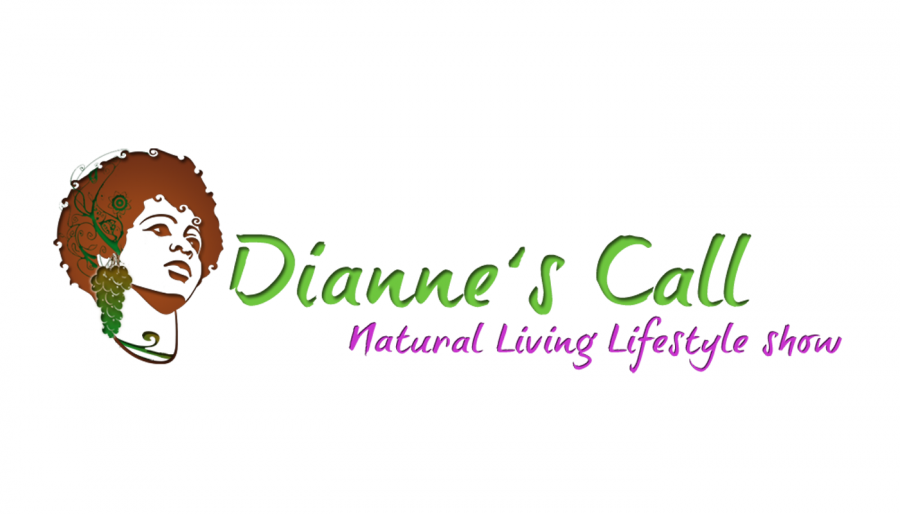 Dianne's Call, Dianne's Call Natural Living Lifestyle Show, marketing, documentary, video production, r2rpro, r2r, reel2real, reel2reel, real2real, reel to reel, sizzle reel, tv show, web series, web show, hosting directing, producing, editing, camera, filming, filmmaker, videographer, dianne's call, natural living