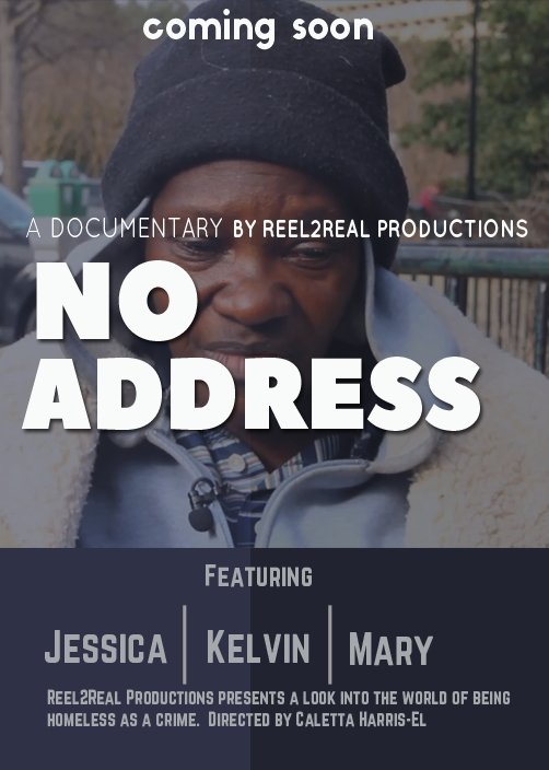 No Address Documentary
